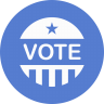 Election-Vote icon