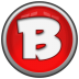 http://icons.iconarchive.com/icons/iconarchive/red-orb-alphabet/72/Letter-B-icon.png