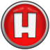 http://icons.iconarchive.com/icons/iconarchive/red-orb-alphabet/72/Letter-H-icon.png