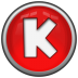 http://icons.iconarchive.com/icons/iconarchive/red-orb-alphabet/72/Letter-K-icon.png