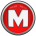 http://icons.iconarchive.com/icons/iconarchive/red-orb-alphabet/72/Letter-M-icon.png
