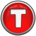 http://icons.iconarchive.com/icons/iconarchive/red-orb-alphabet/72/Letter-T-icon.png