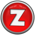 http://icons.iconarchive.com/icons/iconarchive/red-orb-alphabet/72/Letter-Z-icon.png