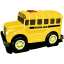 schoolbus icon
