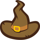 Hat icon