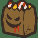 Shopping-Cart icon