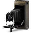 Kodak icon