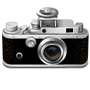 Leica 2 icon
