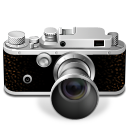 Leica 4 icon