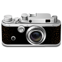 Leica icon