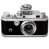Leica-2 icon