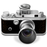Leica-3 icon