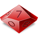 d10 icon