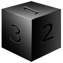 d6 icon