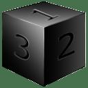 D6 icon