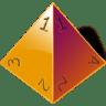 D4 icon