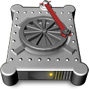 Device HD icon