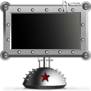 General Computer icon