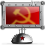 General Computer Alt icon