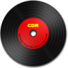 Device-CDR icon