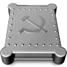Device-Removeable icon