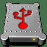 Device-Usb-HD icon