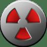 General-burn icon