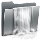 3D Torrent icon