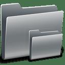 Multi icon