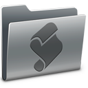 Scripts icon