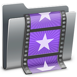 3D Movies icon