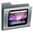 3D-Desktop icon