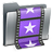 3D-Movies icon