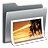 3D-Photos icon