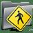 3D-Public icon