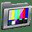 3D-TV icon
