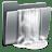 D Torrent icon
