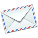 Pre-Mail icon