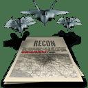 Recon icon