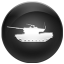 Tank Bonus icon