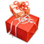 http://icons.iconarchive.com/icons/icondrawer/christmas/64/Box-icon.png