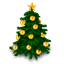 http://icons.iconarchive.com/icons/icondrawer/christmas/64/Tree-icon.png