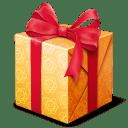 box 1 icon