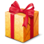 http://icons.iconarchive.com/icons/icondrawer/gifts/64/box-1-icon.png
