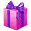 http://icons.iconarchive.com/icons/icondrawer/gifts/64/box-2-icon.png