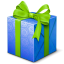 http://icons.iconarchive.com/icons/icondrawer/gifts/64/box-3-icon.png