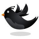 bird 2 icon