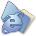 active x cache icon