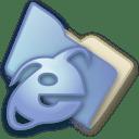 active x cache icon
