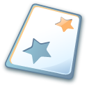 file icon